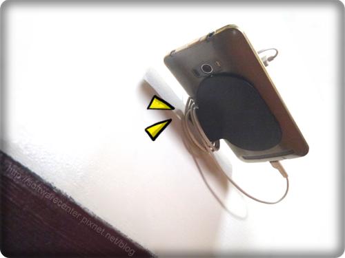 免髒手機插頭充電座-14.png