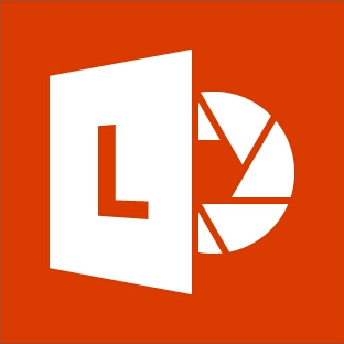 Office Lens Logo.png