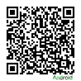 Office Lens Android QR-Code.png
