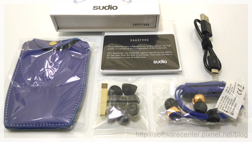 SUDIO VASA BLA藍芽耳機開箱文-P08.png