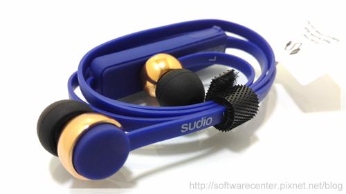 SUDIO VASA BLA藍芽耳機開箱文-P12.png