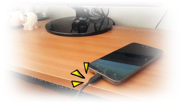 電腦開啟手機相片存放資料夾-P10.png