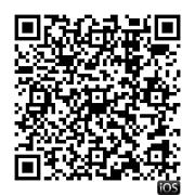 中信行動達人-iOS.png