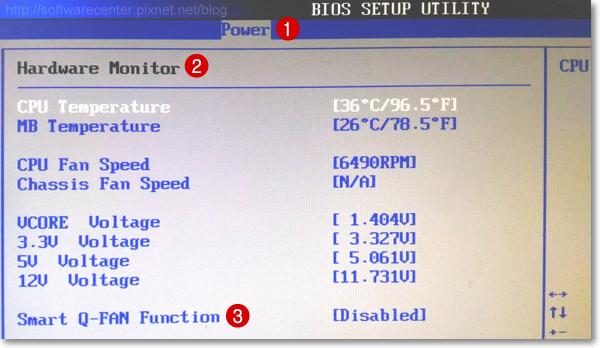 舊電腦風扇異常大聲(已解決)-P02.png