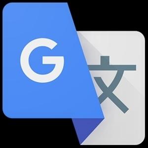 Google翻譯兩大功能 拍照翻譯、即時翻譯-Logo.jpg