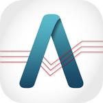 Asking-Logo.png