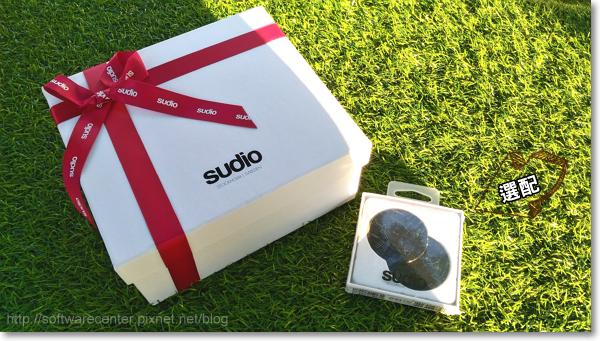 sudio REGENT耳罩式藍芽耳機開箱文-P01.png