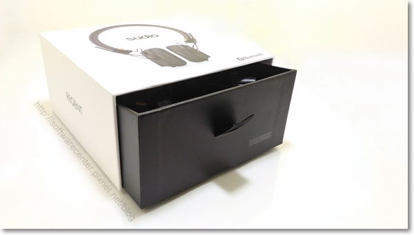 sudio REGENT耳罩式藍芽耳機開箱文-P04.png
