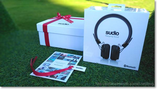sudio REGENT耳罩式藍芽耳機開箱文-P03.png