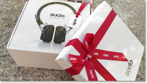 sudio REGENT耳罩式藍芽耳機開箱文-P02.png