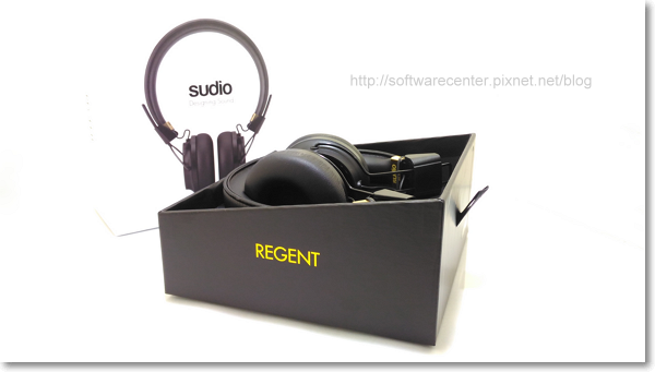 sudio REGENT耳罩式藍芽耳機開箱文-P05.png