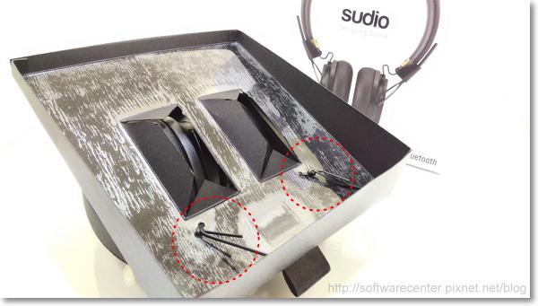 sudio REGENT耳罩式藍芽耳機開箱文-P09.png