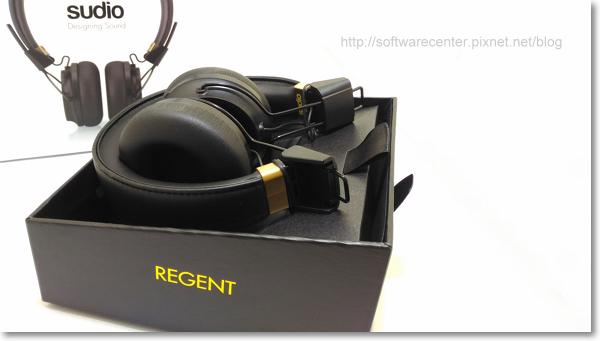 sudio REGENT耳罩式藍芽耳機開箱文-P06.png