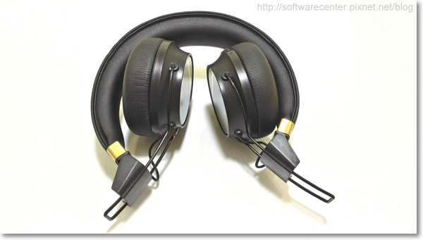 sudio REGENT耳罩式藍芽耳機開箱文-P10.png