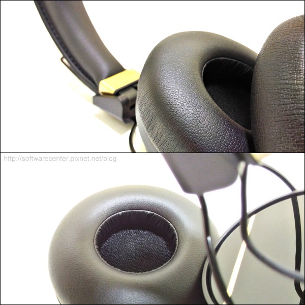 sudio REGENT耳罩式藍芽耳機開箱文-P16.png