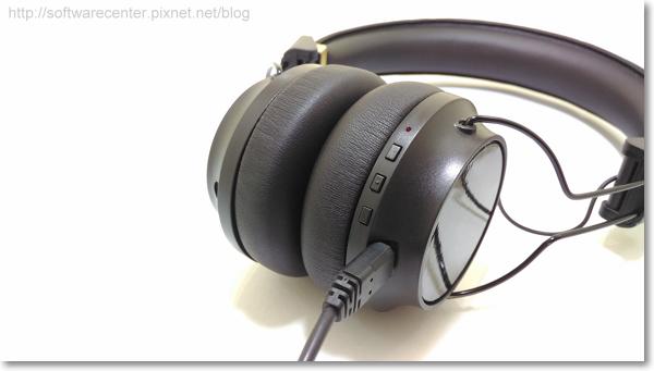 sudio REGENT耳罩式藍芽耳機開箱文-P18.png