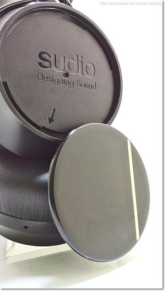 sudio REGENT耳罩式藍芽耳機開箱文-P23.png