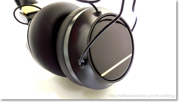 sudio REGENT耳罩式藍芽耳機開箱文-P20.png