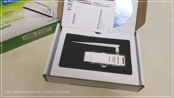 USB無線網路卡安裝教學-P02.png