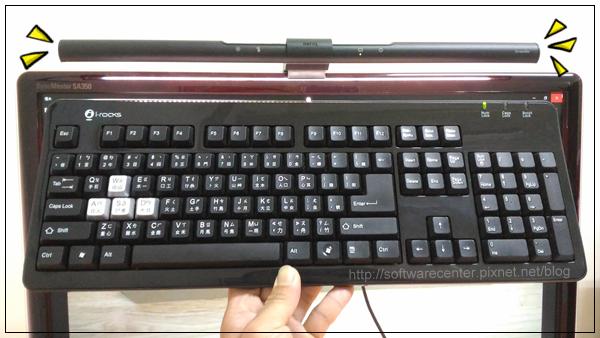 WiT ScreenBar 螢幕智能掛燈開箱文-P23.png