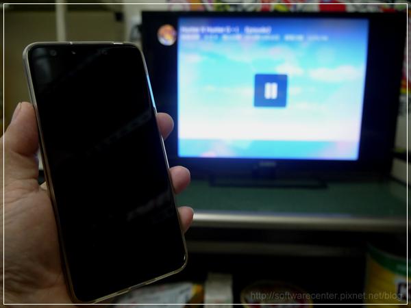 使用chromecast裝置手機畫面投放至電視-P02.png