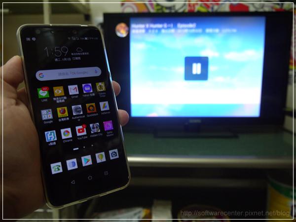 使用chromecast裝置手機畫面投放至電視-P03.png