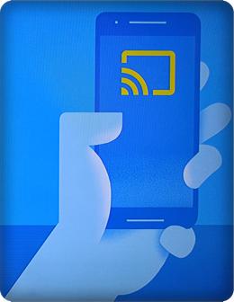 使用chromecast裝置手機畫面投放至電視-P08.png