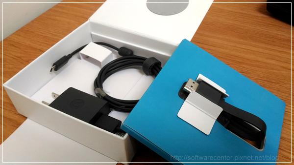 使用chromecast裝置手機畫面投放至電視-P11.png