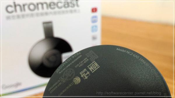 使用chromecast裝置手機畫面投放至電視-P14.png