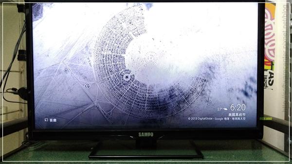 使用chromecast裝置手機畫面投放至電視-P37.png