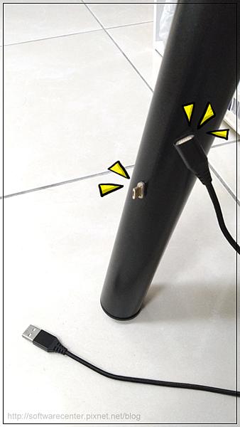 免插拔磁吸充電線開箱文-P10.png