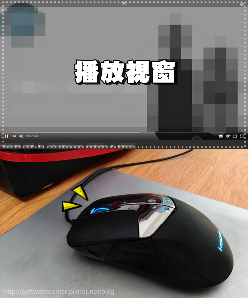YouTube聽音樂看影片不再出現廣告(Firefox版)-P06.png