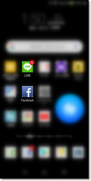 防止手機遺失或新手機無法登入LINE-P05.png