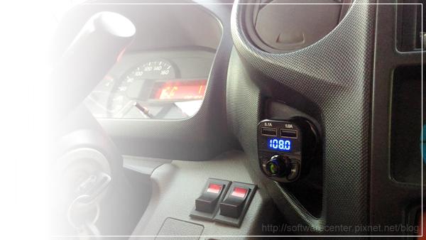 車用藍芽音樂播放器兼電瓶電壓監測- P01.png