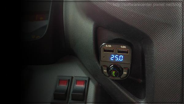 車用藍芽音樂播放器兼電瓶電壓監測- P02.png