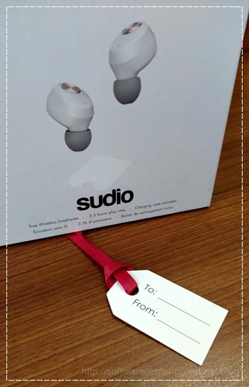 Sudio Niva 無線藍牙耳機開箱文-P01.png