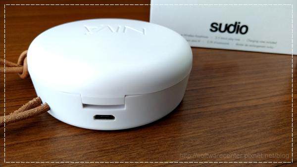 Sudio Niva 無線藍牙耳機開箱文-P05.png