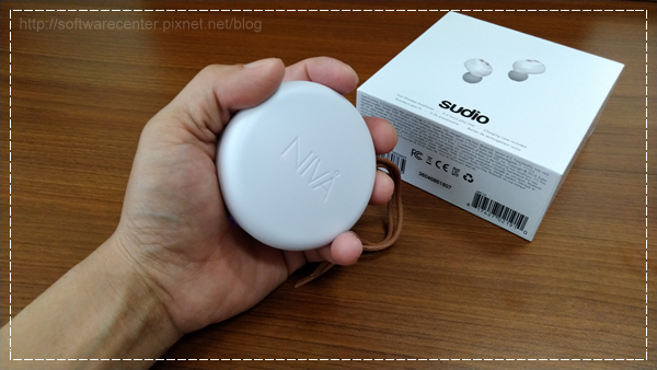 Sudio Niva 無線藍牙耳機開箱文-P06.png