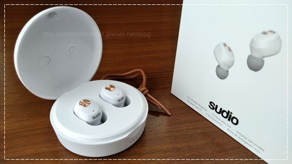 Sudio Niva 無線藍牙耳機開箱文-P07.png