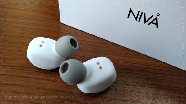 Sudio Niva 無線藍牙耳機開箱文-P08.png