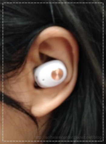 Sudio Niva 無線藍牙耳機開箱文-P15.png