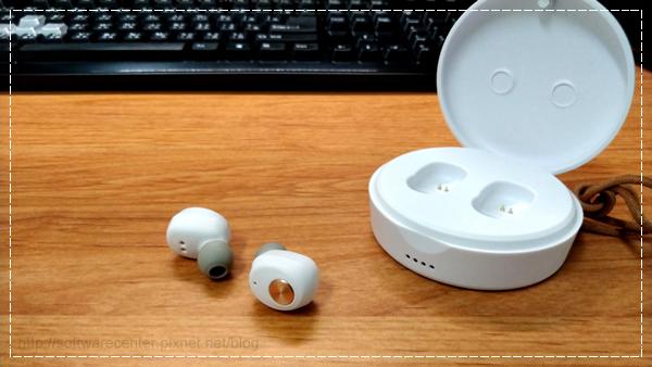 Sudio Niva 無線藍牙耳機開箱文-P18.png