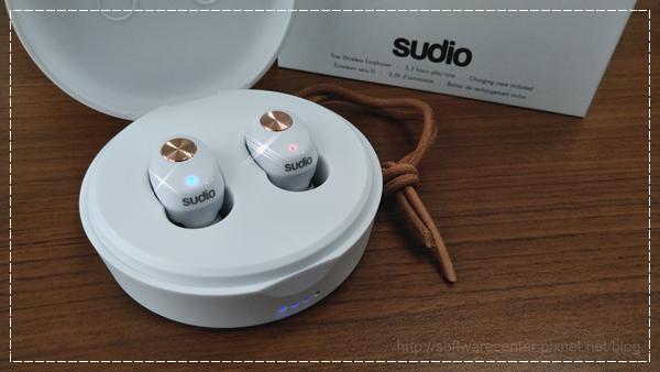 Sudio Niva 無線藍牙耳機開箱文-P19.png