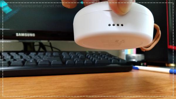 Sudio Niva 無線藍牙耳機開箱文-P22.png