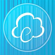 雲端發票APP-Logo.png