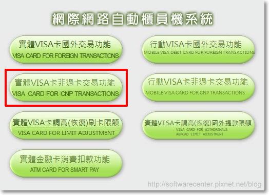 郵政VISA金融卡未開啟網路交易功能-P04.png