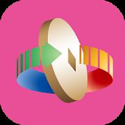 台灣行動支付-Logo.png