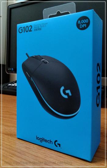 羅技G102遊戲滑鼠開箱文-Logo.png
