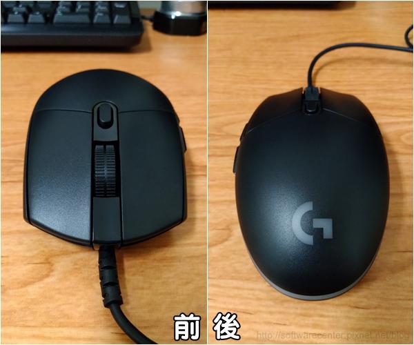 羅技G102遊戲滑鼠開箱文-P08.png