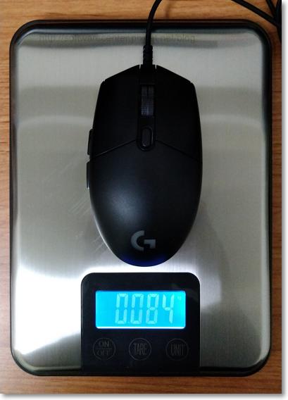 羅技G102遊戲滑鼠開箱文-P09.png